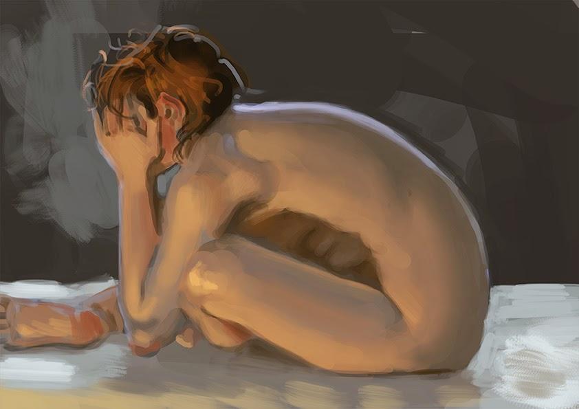 Léa passion dessin - Page 3 10_05_14_8
