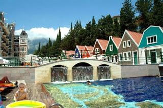 مدن تركيا السياحية Boodroom130909p_4