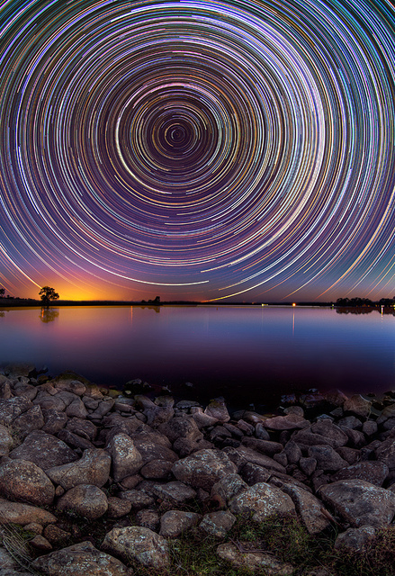 صور مدهشة للنجوم في سماء استراليا 6189495913_0d67c1b5c1_z