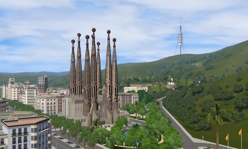 Barcelona (en proceso) - Beta disponible! - Página 7 Screenshot-144