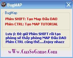 Bug map d?u dao CF, Hack map tr?i hu?n luy?n cf 1095 Bug-map-CF
