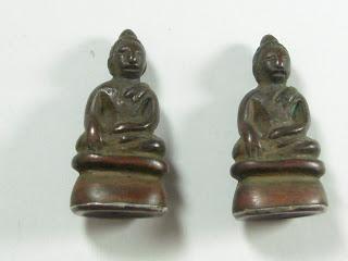 พระชัยวัฒน์ ร.4 DSC02590