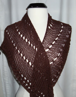 Provocare nr.6 (tricotat) - Sal - Pagina 2 005