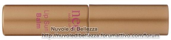 Nee Make up Lip%20sun%20balm.jpg