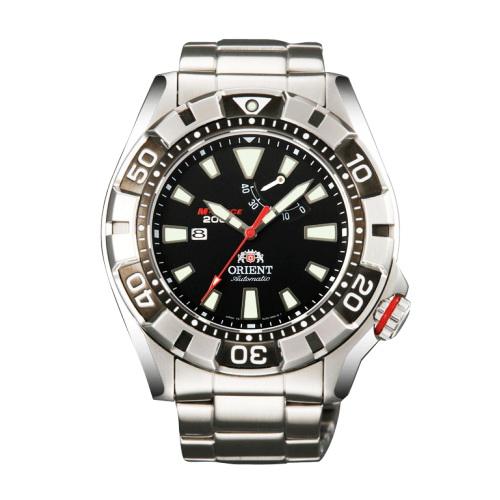 orient - Une nouvelle Diver's 200 chez Orient,  ORIENT%2BM-Force%2B200m%2BDiver%2B01