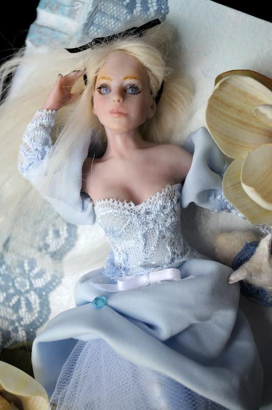 Alice in Wonderland DSC_0090