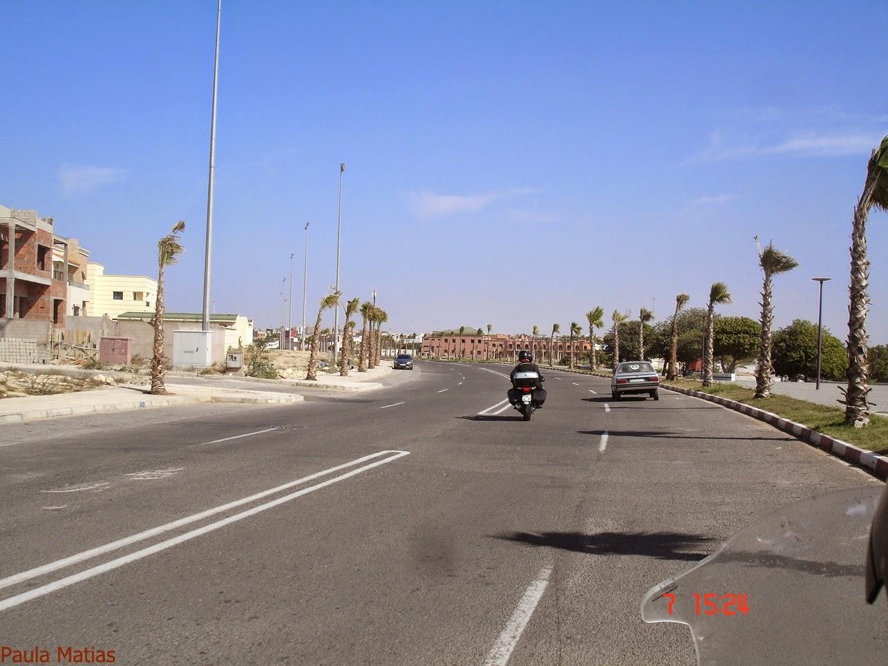 marrocos - Marrocos 2014 - O regresso  DSC03252_new