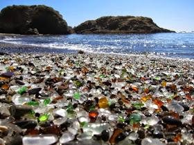 Las 17 playas más increíbles del mundo Playa1