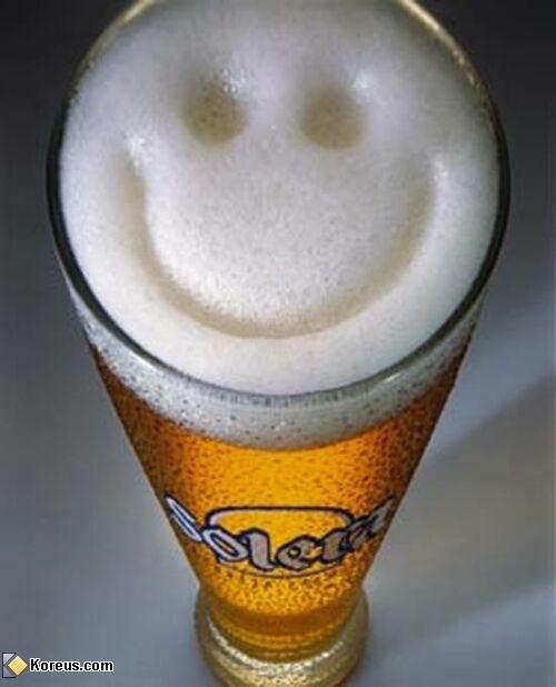 Connecteurs 510 ... Mode McGyver [ON] Biere-alcool