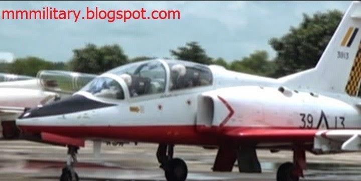 Myanmar Myanmar%2BAir%2BForce%2Baircraft%2Bget%2Bsix%2Bnew%2BChinese%2BK-8%2Btrainer%2Baircraft%2B5