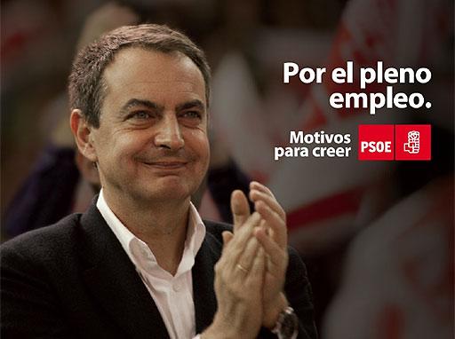 El hundimiento del PSOE  Por-el-pleno-empleo-739083