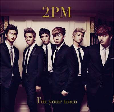 """2PM >>  álbum """"Republic of 2PM"""" 11532661"""