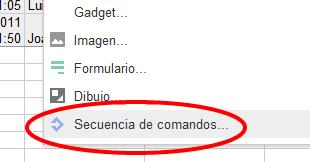 Tag google en Educación de Costa Rica Flubaroo04