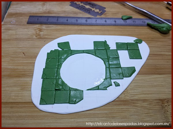 New and Old scenery. - Page 10 Warhammer-Water-Well-Pozo-Mordheim-1650-Fantasy-Scenery-Modelling-How-Scultp-06