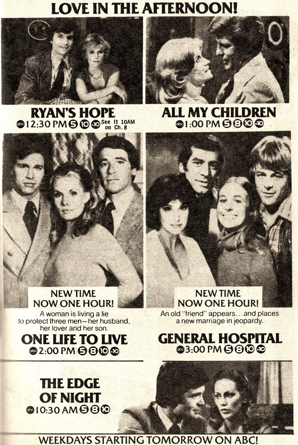 GH Storyboards and Photos - Page 16 One-life-to-live-general-hospital-expand-to-an-hour