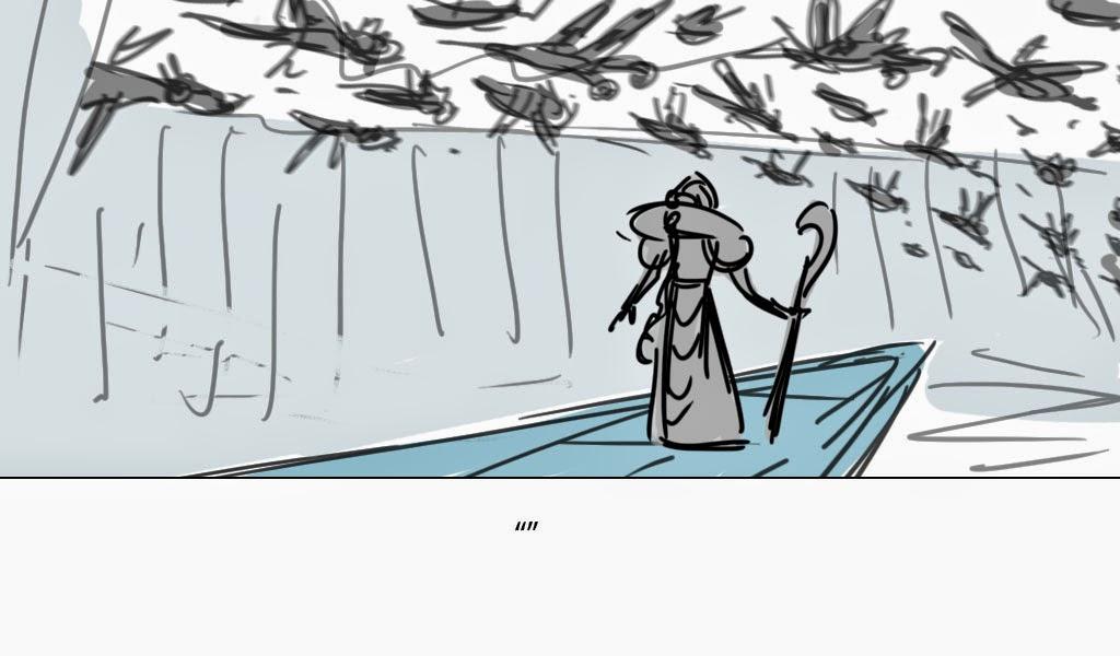 Les travaux réalisés par les artistes sur Dragons - Page 2 D2_064