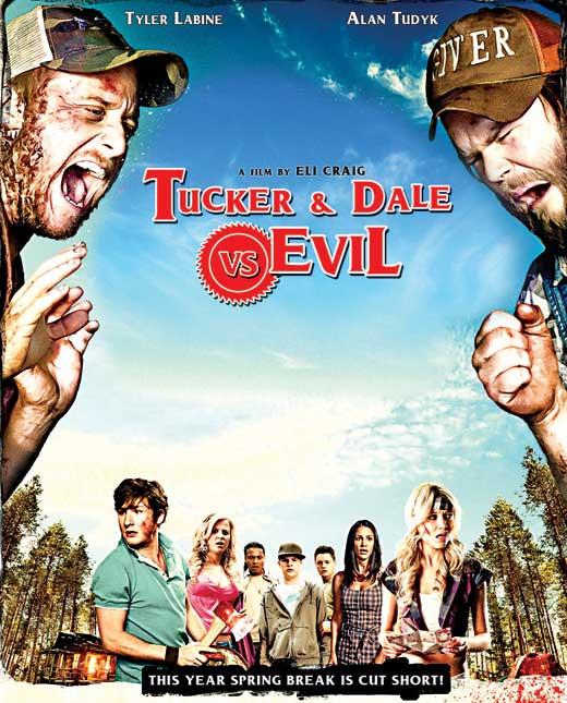 Filmski plakati Tucker-and-dale-vs-evil-poster