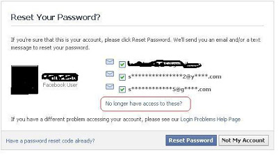 FACEBOOK HACK : Hacking Facebook Accounts password in ONLY 5 STEPS 4