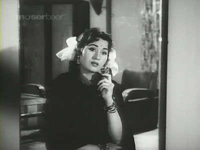 Half Ticket (1962) Half.Ticket.1962.DVDRip.XviD.AC3.by.IndianHacker.avi_004688280