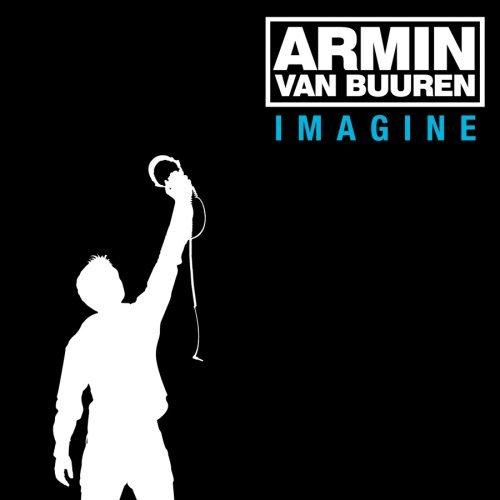 Paťove recenzie /22 Armin-van-buuren