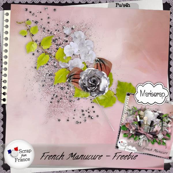 """Freebie """"French Manucure"""" de Mariscrap Msp_french_manucure_freebiePV"""