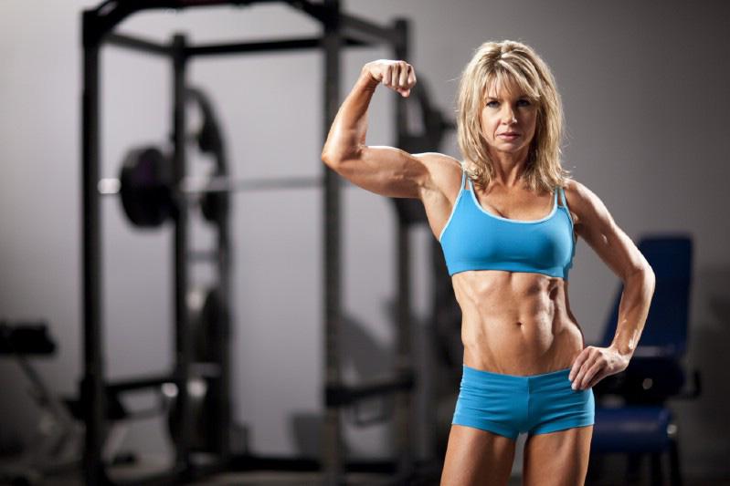 Para hablar de las shellans Over-40-fitness-by-body-type1_e