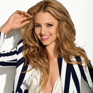 Loser: Quinn Fabray/Dianna Agron 1001-dianna-agron.preview