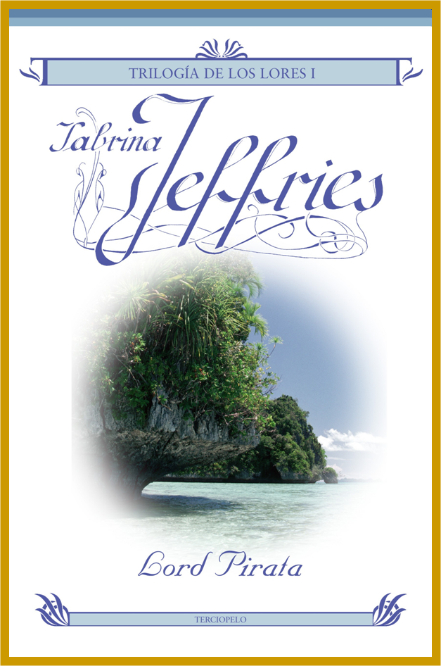 Lord Pirata~Sabrina Jeffries .Recomendacion. Lord%2BPirata