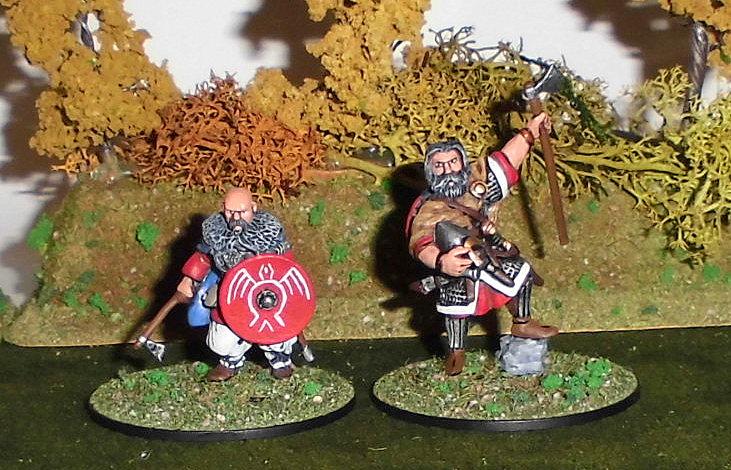Service de peinture - Eskice Miniature 1-CIMG1249