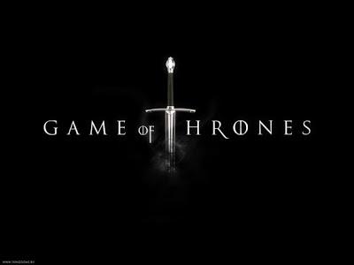 4ος Κύκλος (in production) 18549_game_of_thrones-610x457