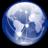 قلعة الربح من الانترنت طريقك السهل نحو تعلم الربع والعمل من الانترنت 48px-Crystal_Clear_app_browser