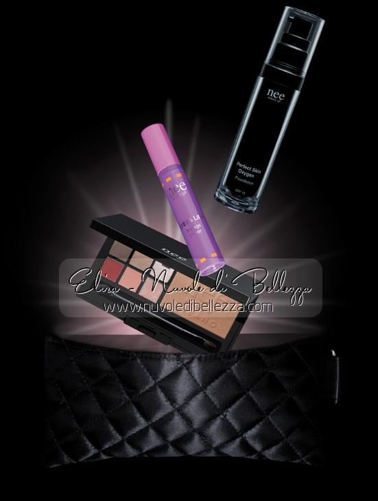 Nee Make up 2011-09-06_200012