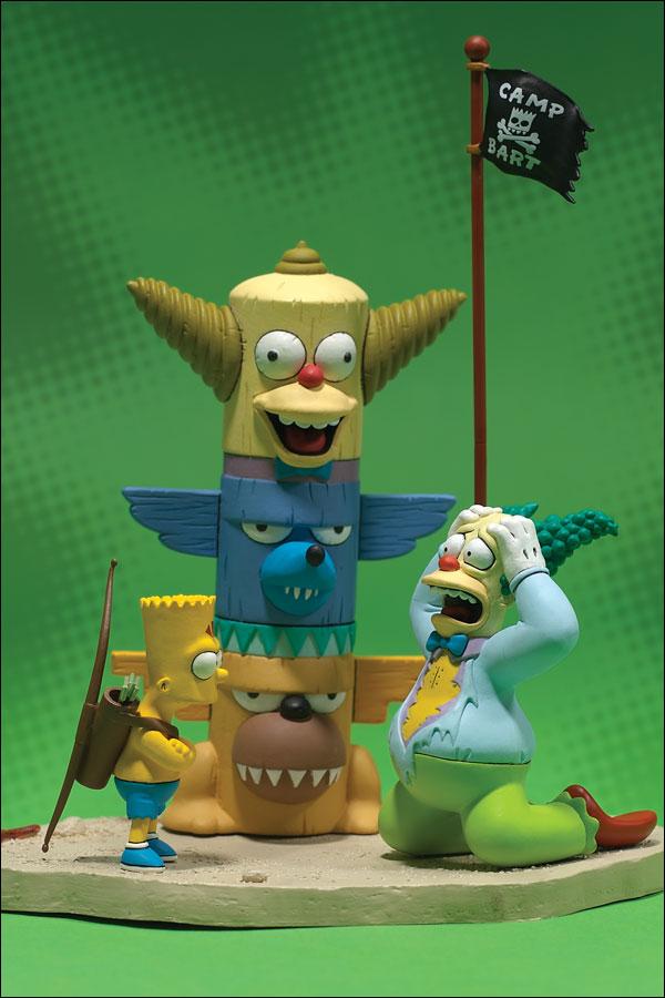 [Iron Studios] The Simpsons -  Homer vs Bart - Página 2 Simpsons1_kamp_photo_02_dp