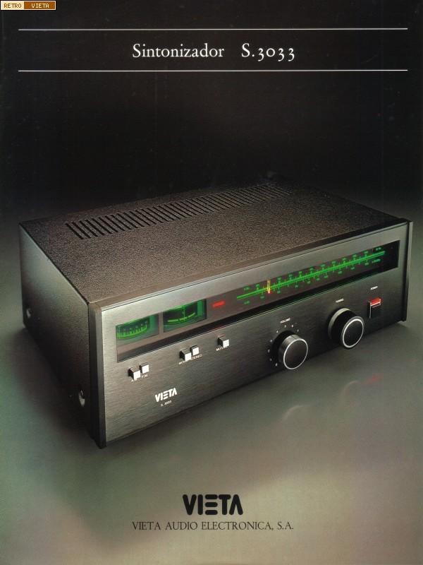 ¿Qué os parece ésta página sobre sintonizadores? Vieta%2BS.3033%2BRetroVieta%2Bimg001