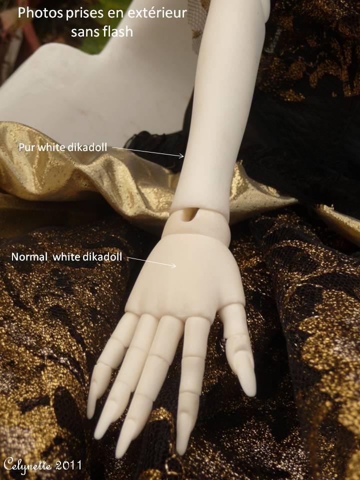 Mains aux doigts articulés - Page 4 Diapositive8