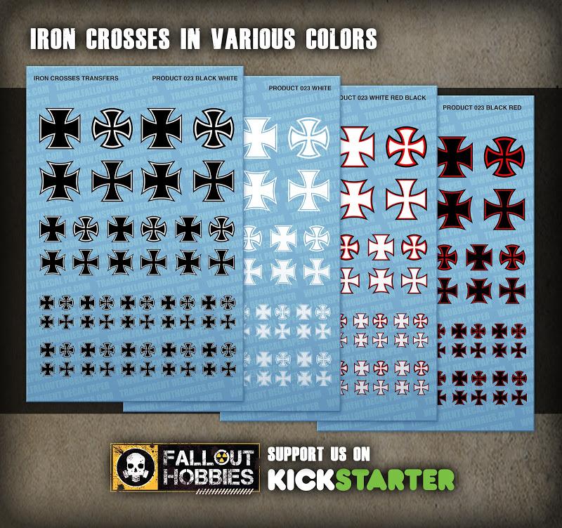 Fallout Hobbies Custom Decals Shop Kickstarter Product%2BShot-Iron%2BCrosses%2B2