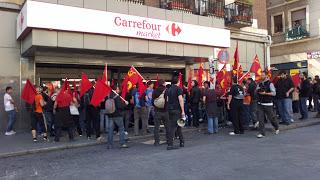 Movilizaciones 29 M - Página 6 2012-03-29-206