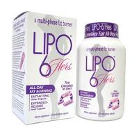 Diferença entre Lipo 6, Lipo 6X, Lipo 6 Black, Lipo 6 Hers e Lipo 6 Black Hers Nutrex-lipo-6-hers-120
