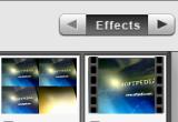 Video Booth 2.5.7.2 للتسلية بكاميرا الانترنت Video-Booth-thumb%5B1%5D