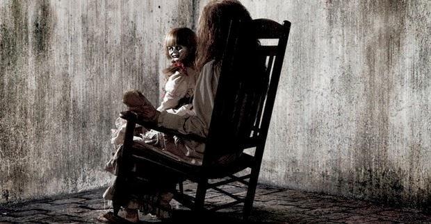 buona notte a tutti - Pagina 6 Da-Levocazione-a-Amityville-Horror-10-film-horror-ispirati-da-eventi-reali