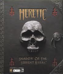 Heretic Heretic