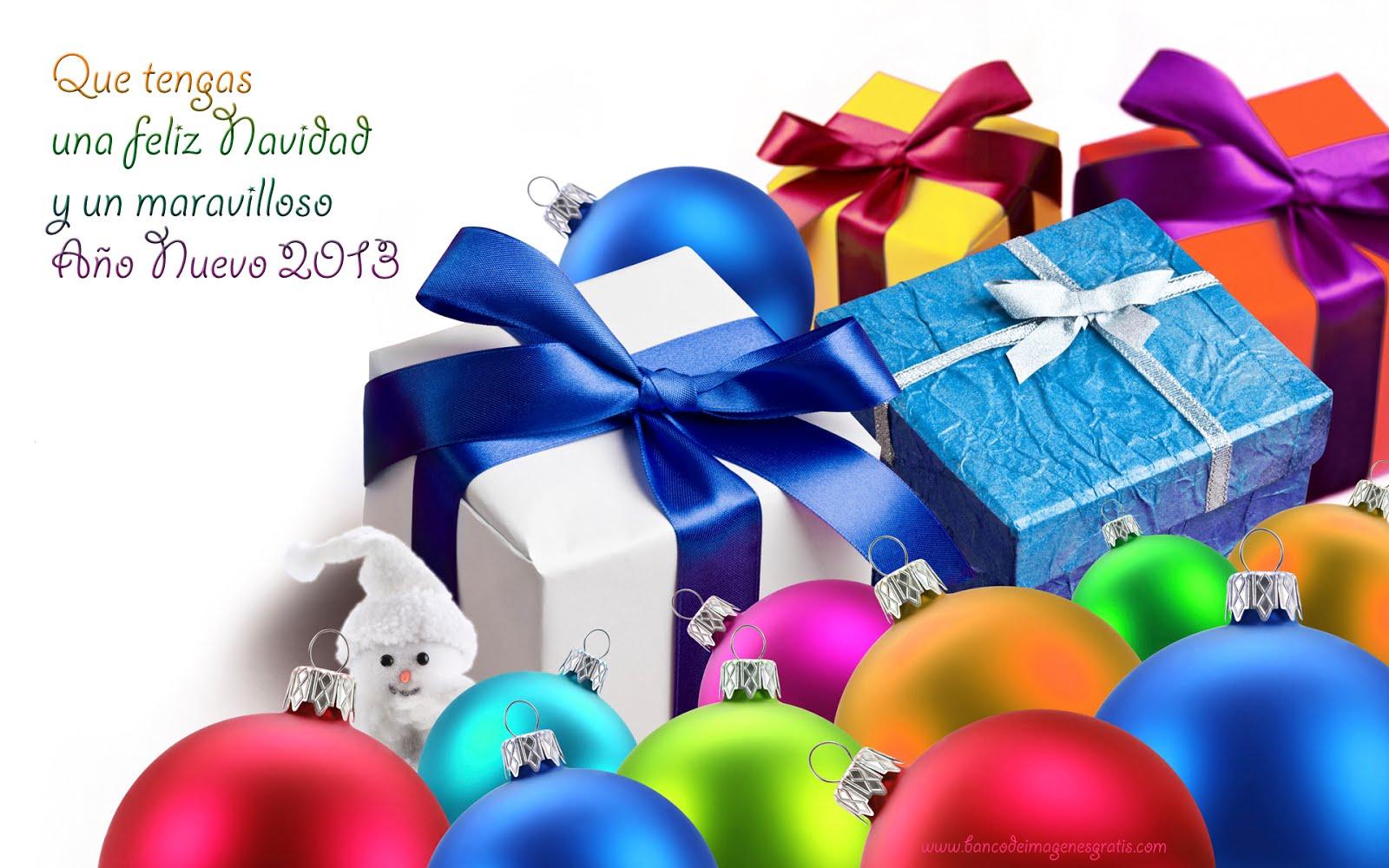 BANCO DE REGALOS (Amigo secreto)  - Página 10 Fondos-y-wallpapers-para-navidad-y-a%25C3%25B1o-nuevo-2013-mensajes