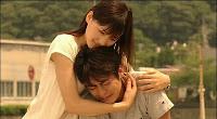 [J-Drama/Roman] Sekai no chuushin de, Ai wo sakebu / Un cri d'amour au centre du monde Vlcsnap-2012-05-23-21h47m50s58