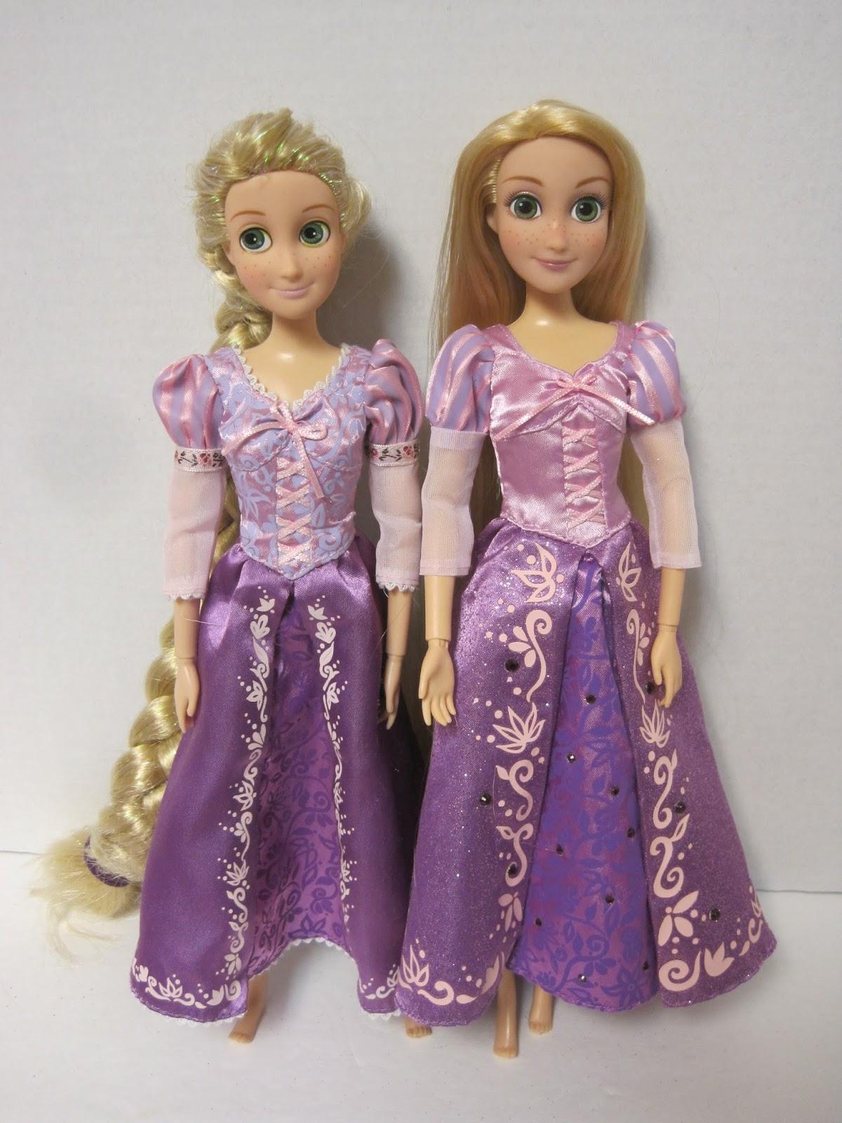 Les poupées classiques du Disney Store et des Parcs - Page 6 IMG_9017
