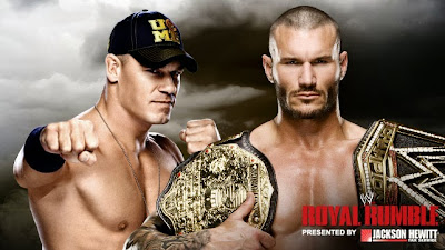 Cartel WWE Royal Rumble 2014 20140102_EP_LIGHT_RR-MATCHES_ortoncena_C-homepage%5B1%5D