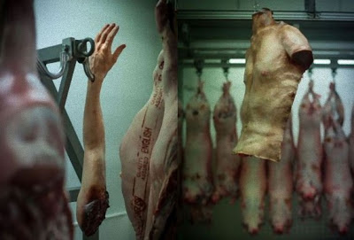 Açougue de carne humana no Reino Unido choca consumidores. 6cd85bd4%255B1%255D