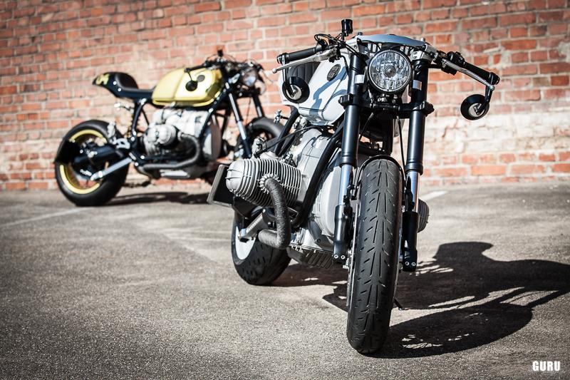 R80rt jumelles Motoalex-004