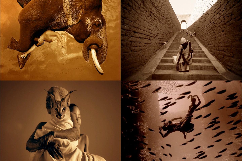 Surreal(nadrealna) 3D Art  - Page 21 AshesAndSnow2