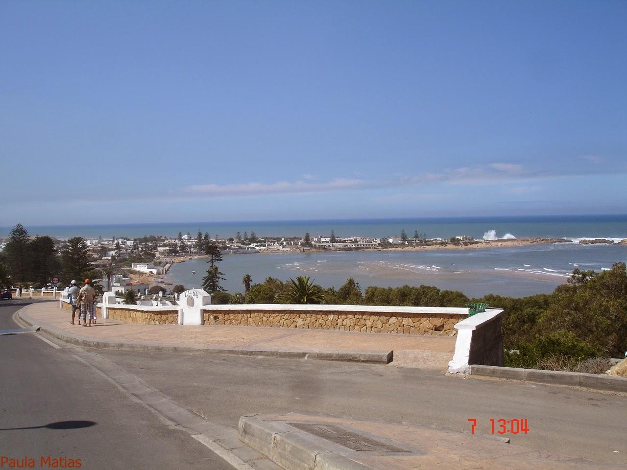 marrocos - Marrocos 2014 - O regresso  DSC03224_new