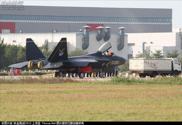 Industria Militar China - Página 3 1347776830_63681
